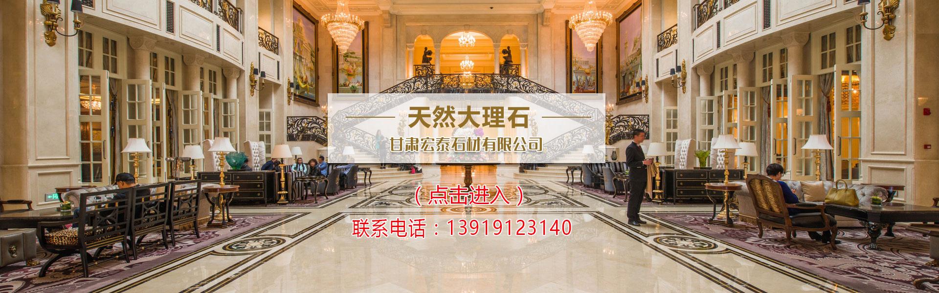 http://www.gshtsc.com/data/images/slide/20200602100946_705.jpg