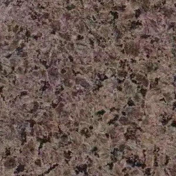 兰州花岗岩厂家