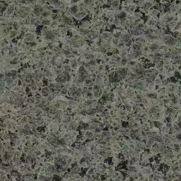 兰州花岗岩批发